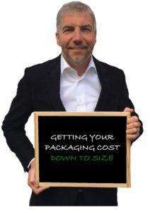 GettingPackagingCostsDown - Ruud