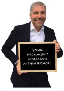YourPackagingManager - Ruud